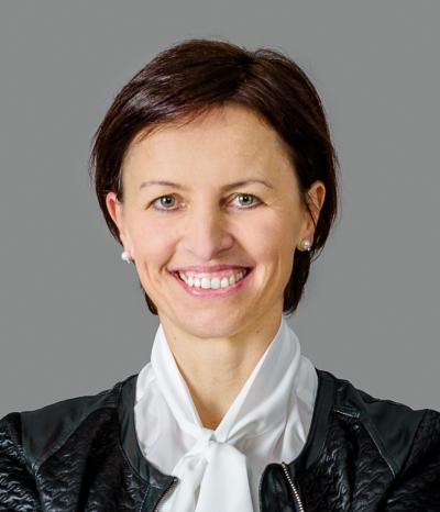 Tanja Pescollderungg